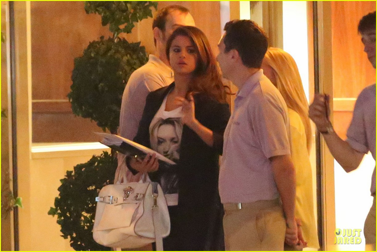 selena gomez story teller at sunset towers 043080995