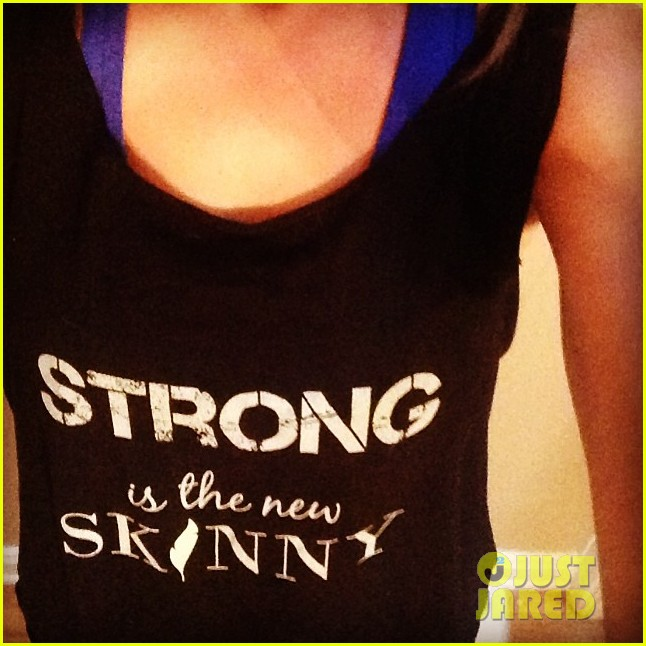 ashley greene strong is the new skinny 023073114