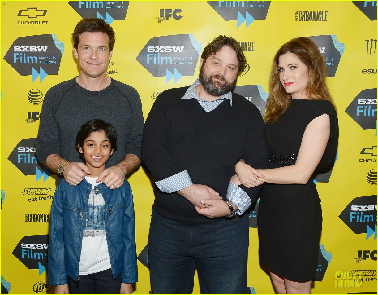 kathryn hahn honored to work on jason bateman film 043068257