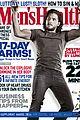 kit haringtons bulging biceps mens health uk april 2014 03