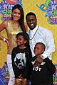 kevin hart adam sandler kids choice awards 2014 03