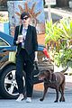 anne hathaway keeps busy in sunny los angeles 08