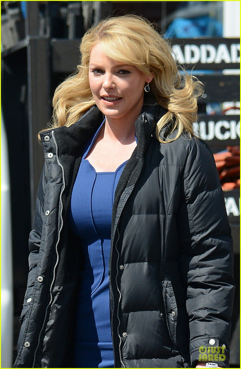 katherine heigl blast playing mark tallman fiancee 023080910