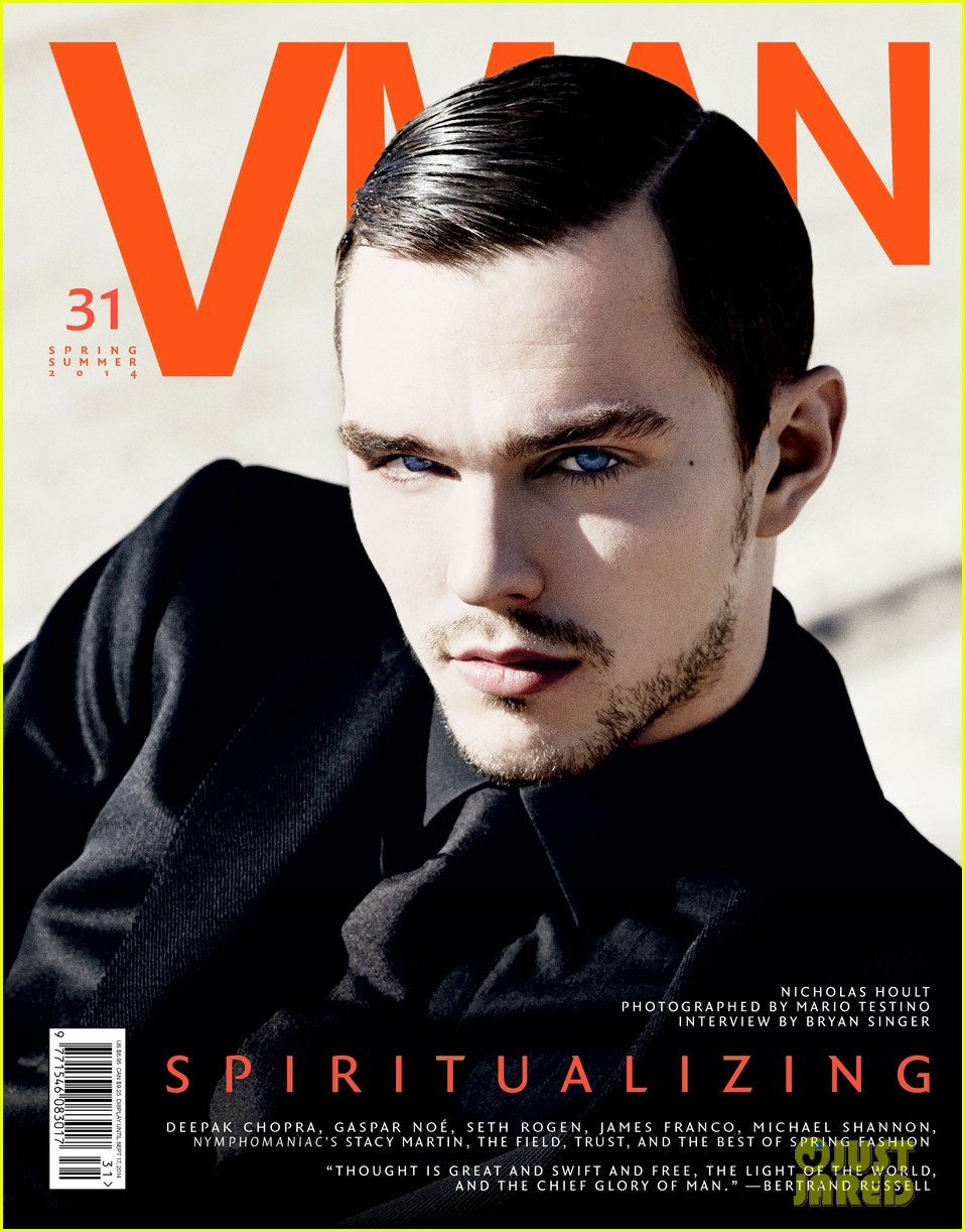 nicholas hoult gushes about jennifer lawrence her success is well deserved 01.3067833