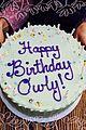 vanessa hudgens aly michalka birthday 07