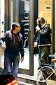 jake gyllenhaal dines out with mystery gal in rome 03