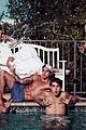 the janoskians sign with republic records exclusive 02.
