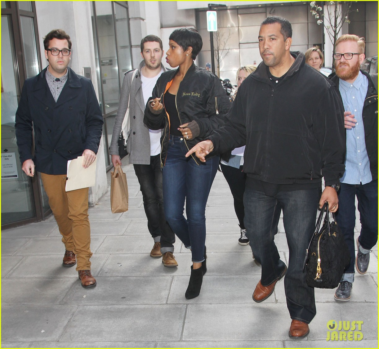 jennifer hudson gushes over jay z 123067709