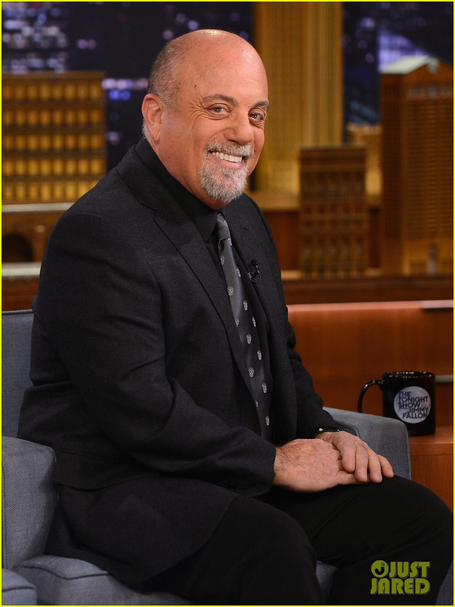 billy joel jimmy fallon form doo wop group sing lion sleeps tonight ipad app 023076100