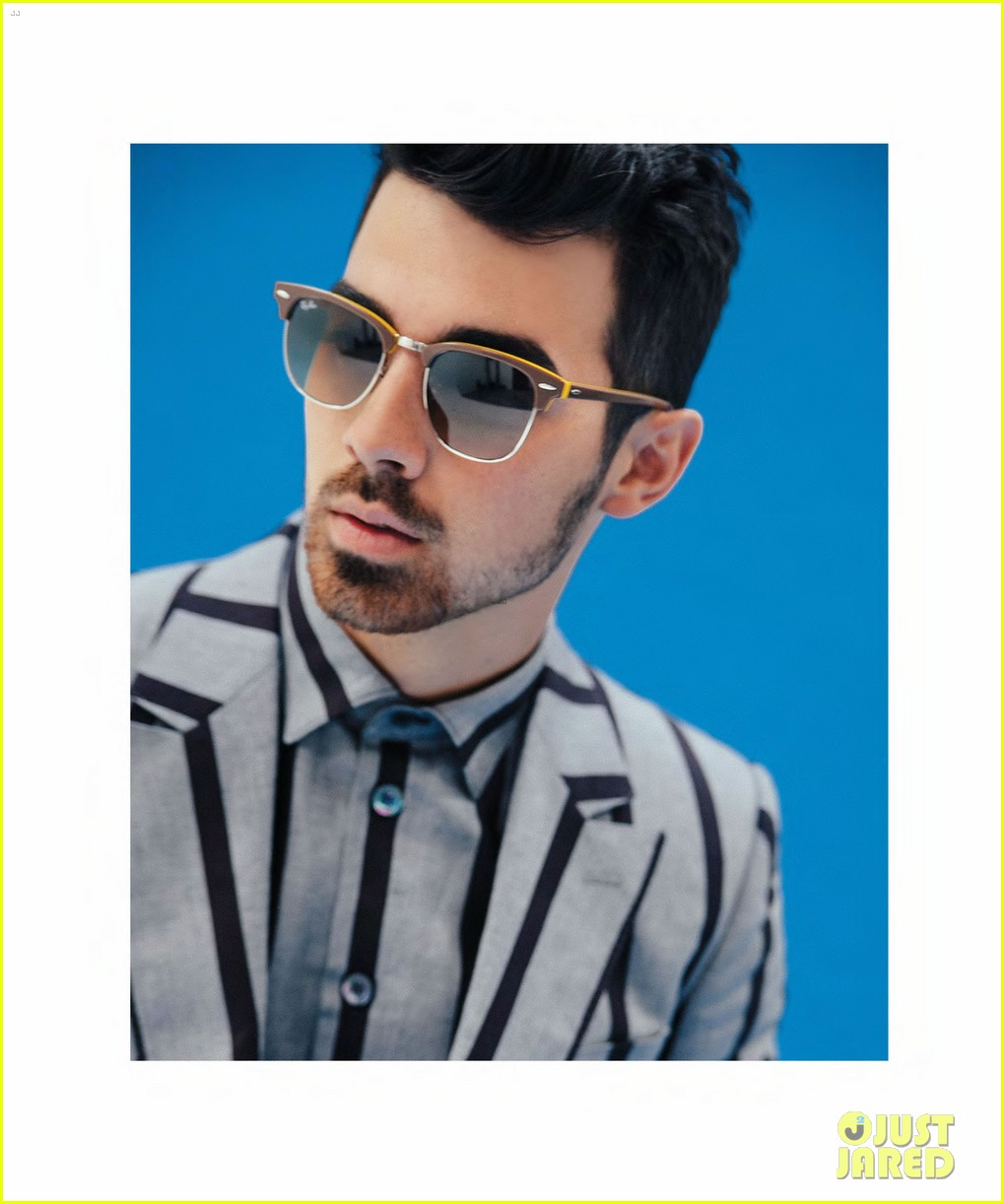 joe jonas scene magazine 043082322