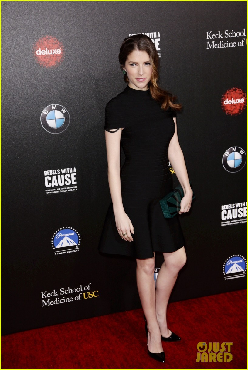 january jones anna kendrick rebels with a cause 15