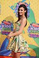 victoria justice zendaya kids choice awards 2014 06