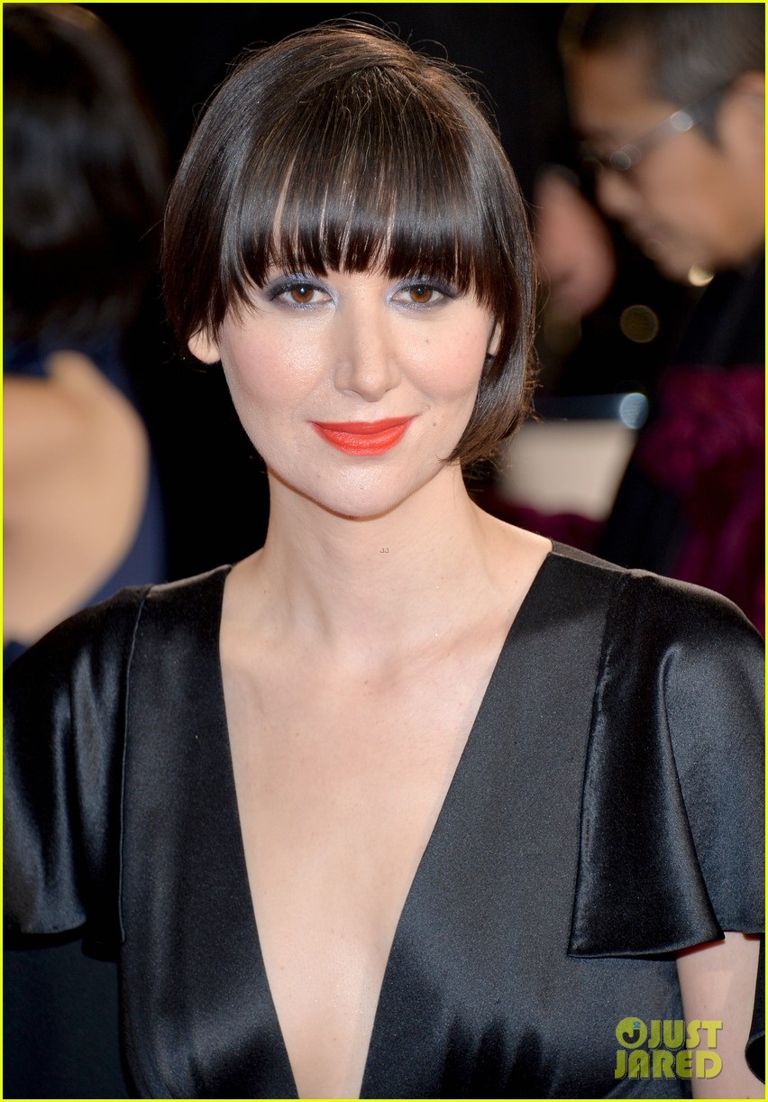 karen o performs the moon song oscars 2014 watch now 01
