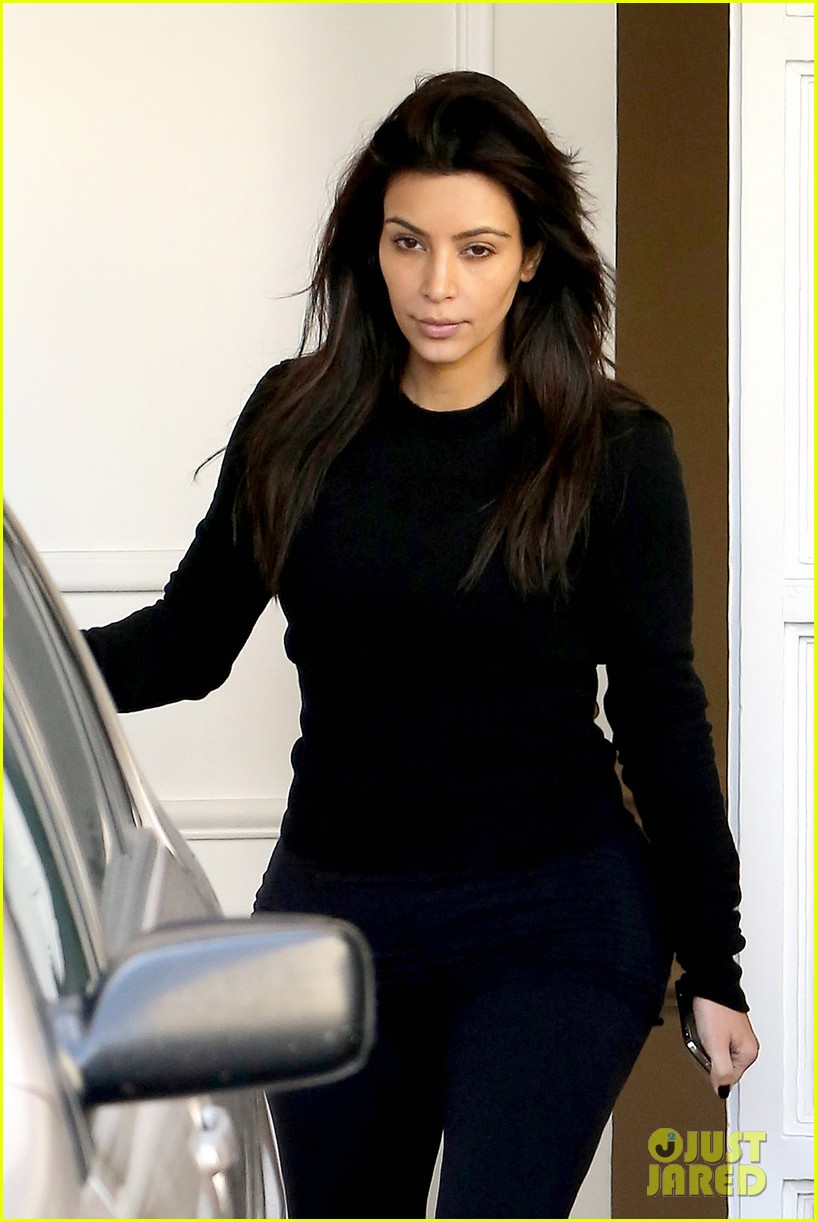 kim kardashian ive gained some weight back 063075518