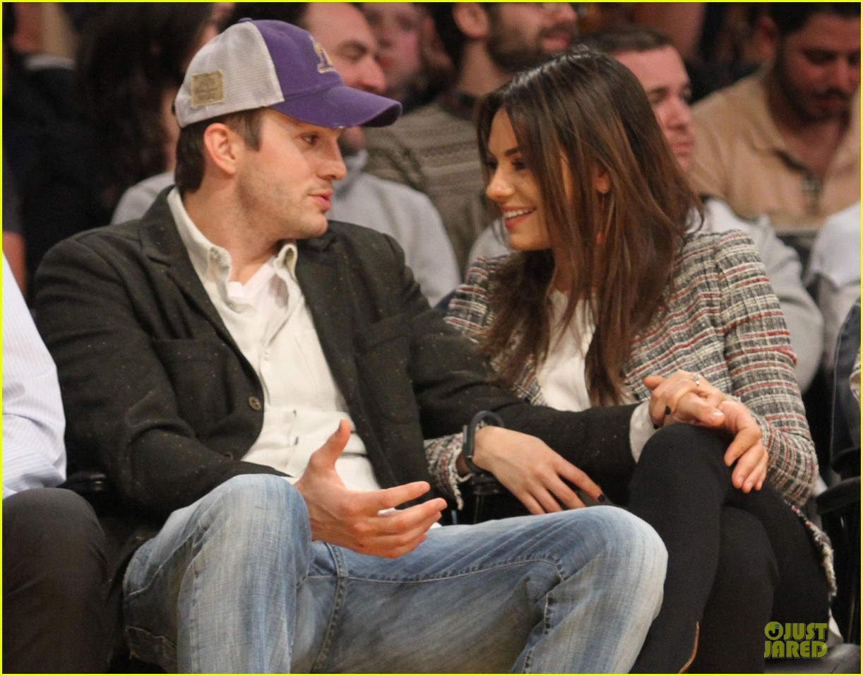 mila kunis will play ashton kutcher love interest 02