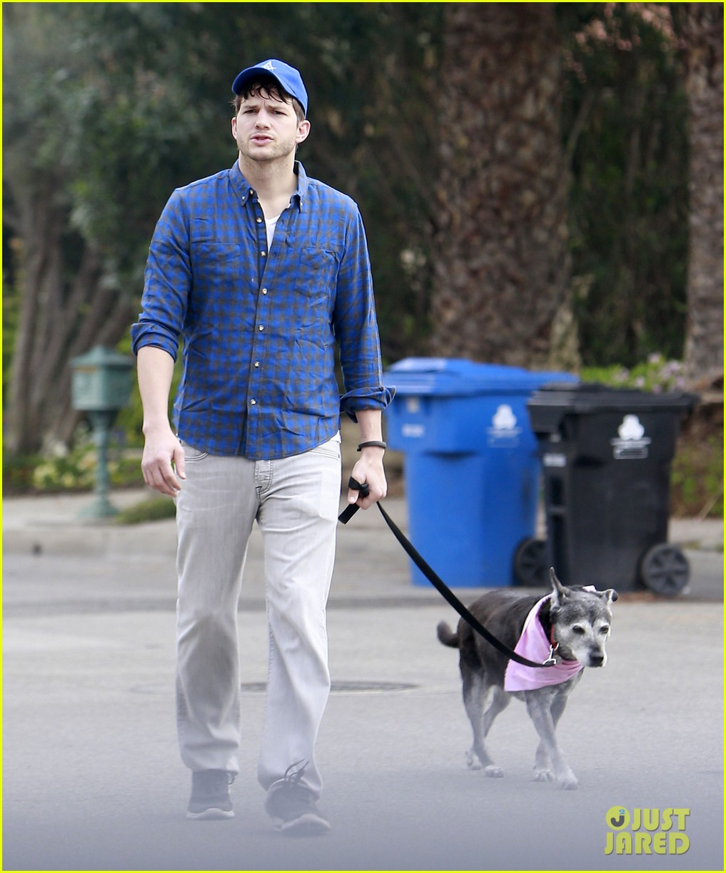 ashton kutcher one night stands are gross 103067759