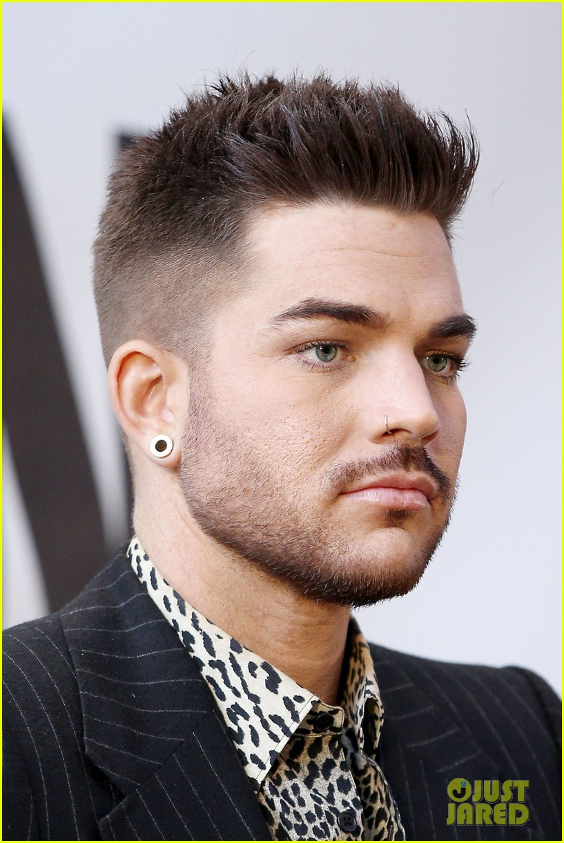 adam lambert queen reuniting for north american tour 213067116