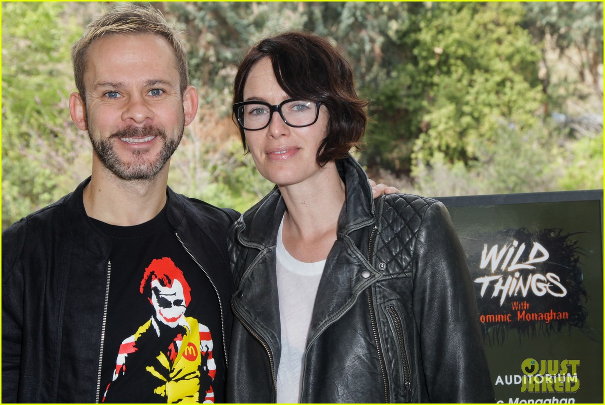 game of thrones lena headey chopped off all her hair how does she feel 03