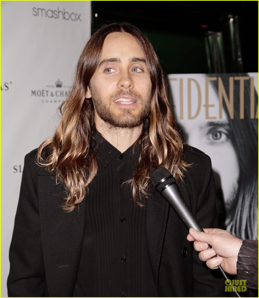 jared leto celebrates flawless la confidential magazine cover 09
