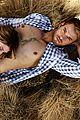 kellan lutz shirtless abbot main 03