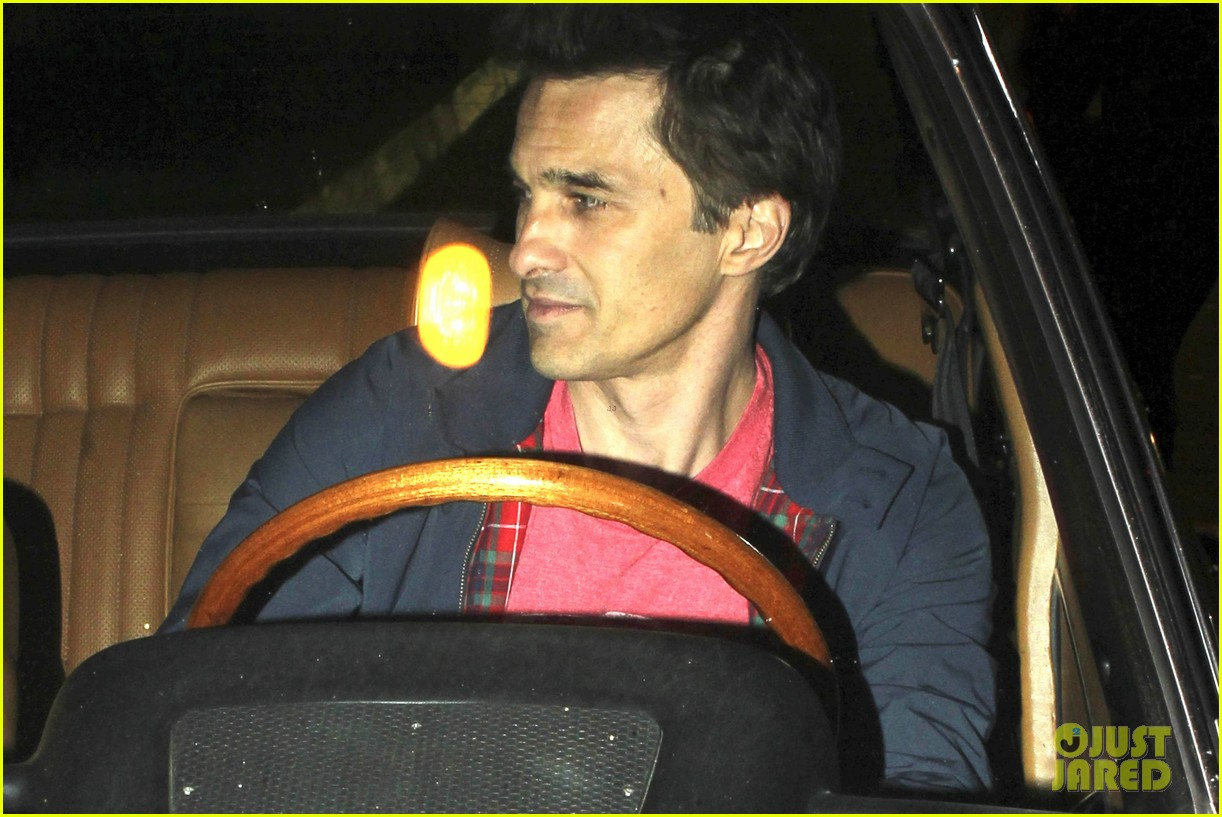 olivier martinez lovely ladies revenge stills 103071540