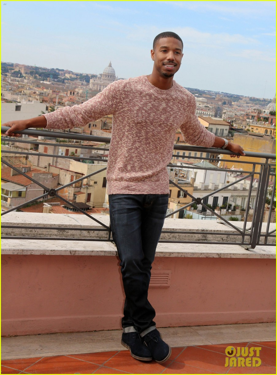 michael b jordan when in rome 05