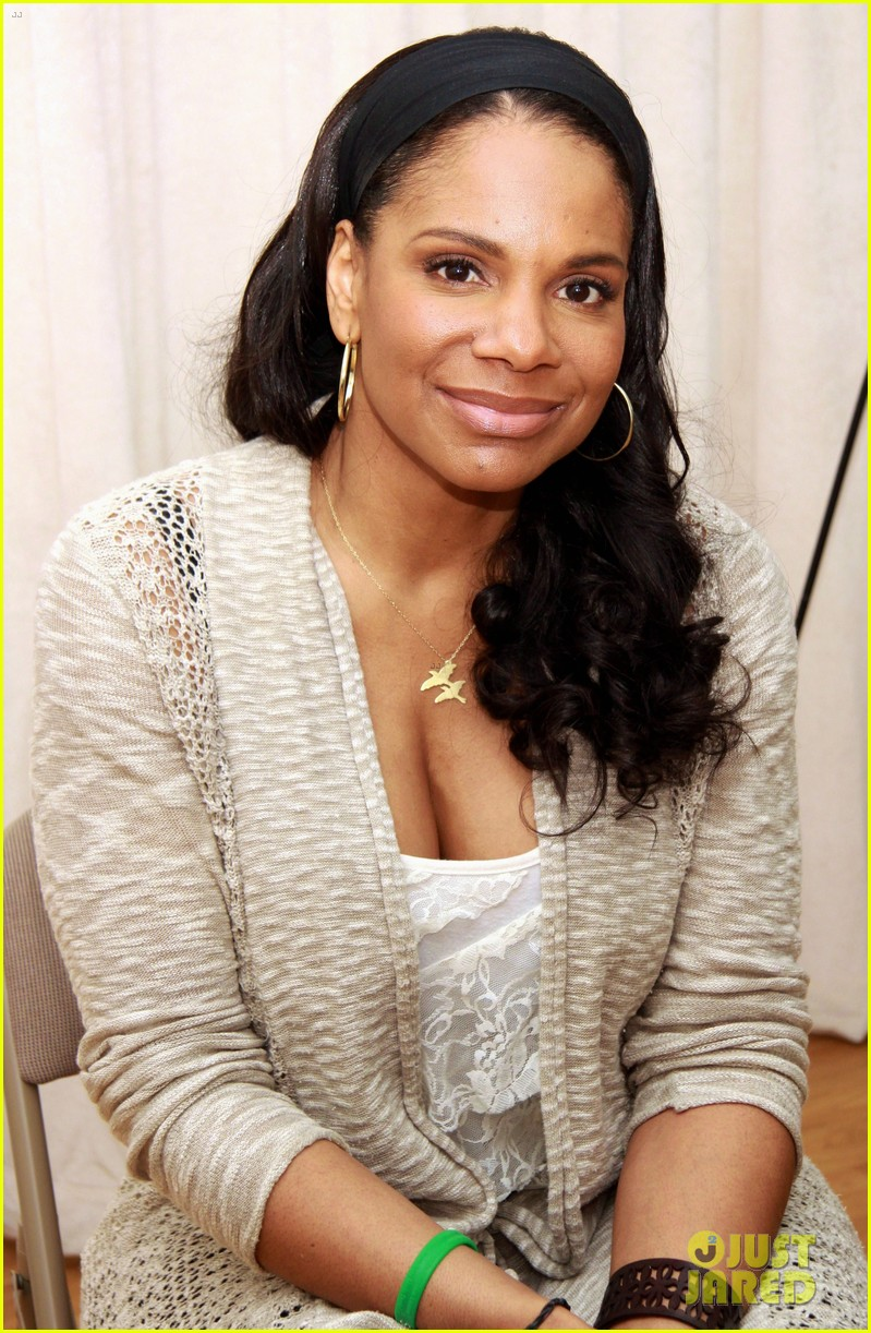 audra mcdonald preps to play billie holliday 05