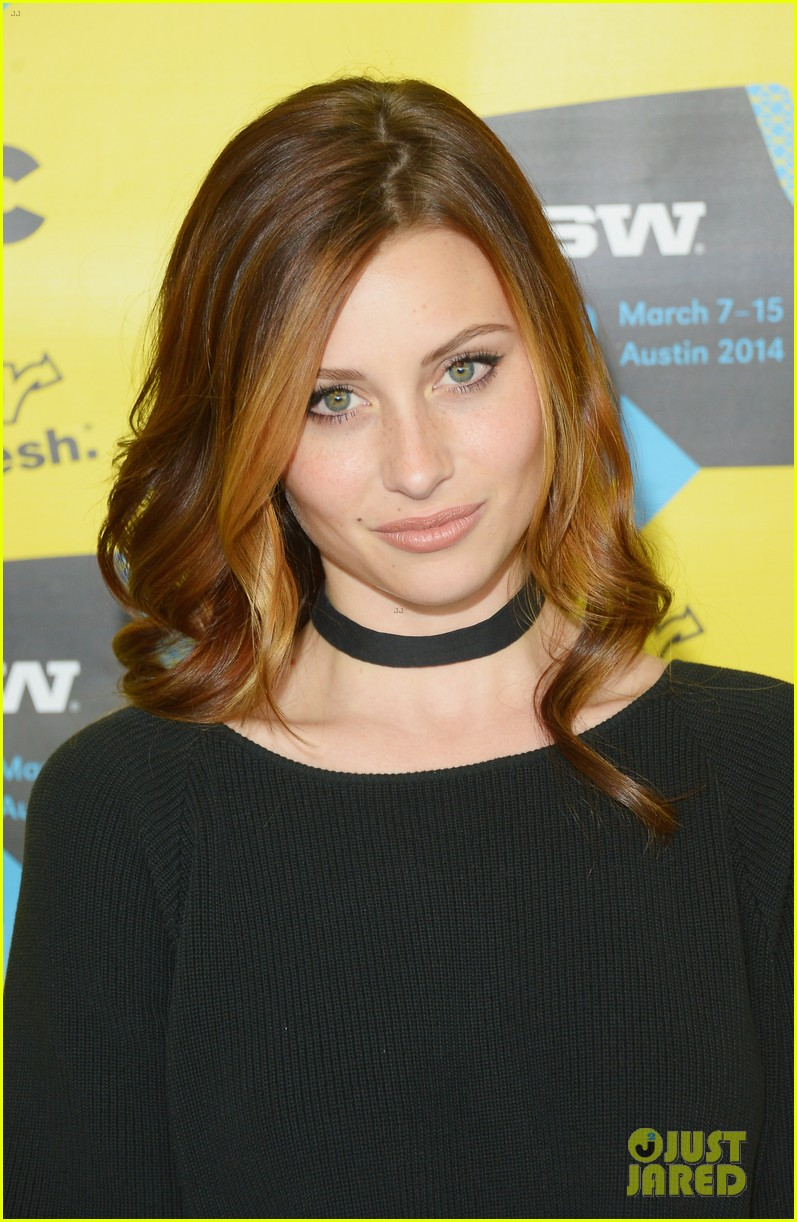 aly michalka debuts sequoia at sxsw 073069152