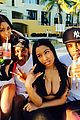 nicki minaj displays unreal bikini body 11