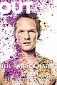 neil patrick harris shirtless glitter out 06