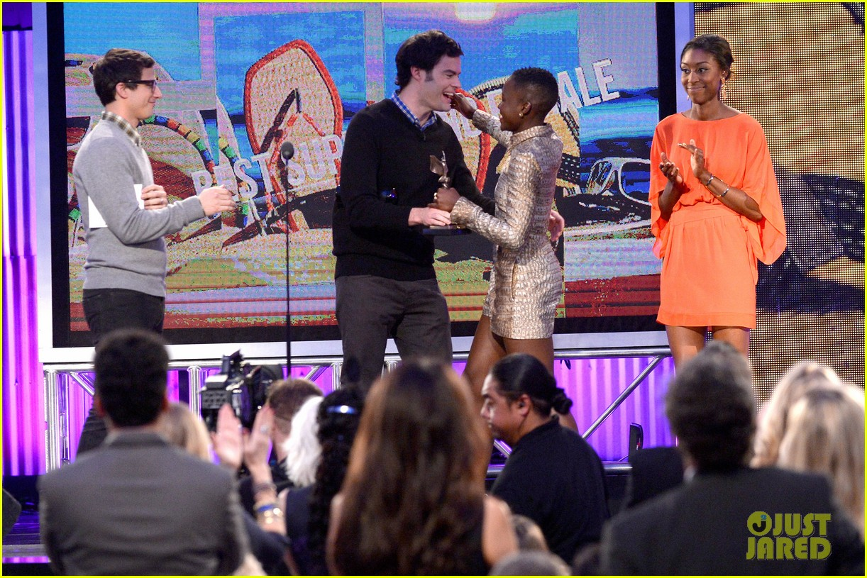 lupita nyongo wins best supporting actress at independent spirit awards 2014 04