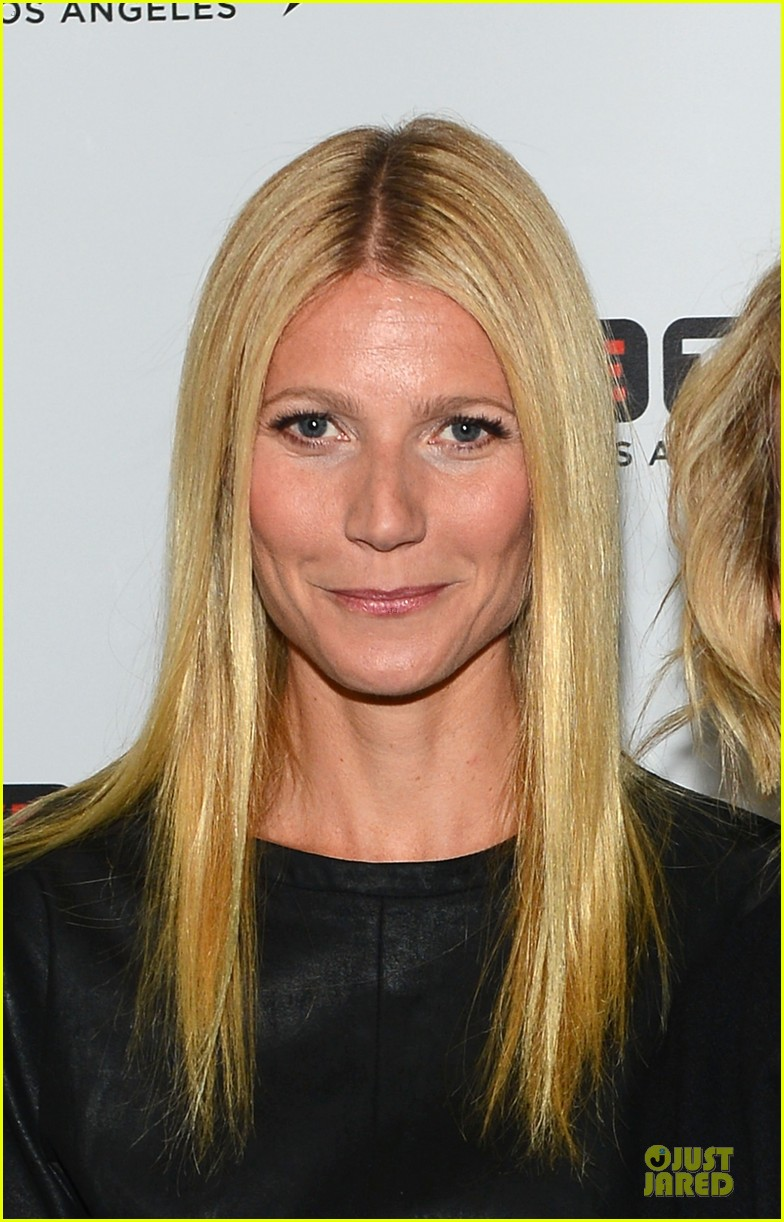 gwyneth paltrow chelsea handler live talks watch now 02