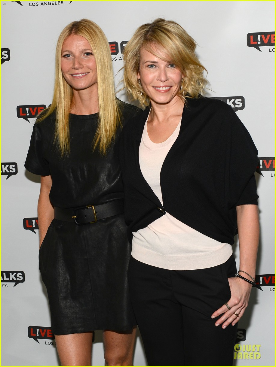gwyneth paltrow chelsea handler live talks watch now 043070176