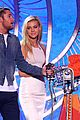 nicola peltz jack reynor kids choice awards 2014 07