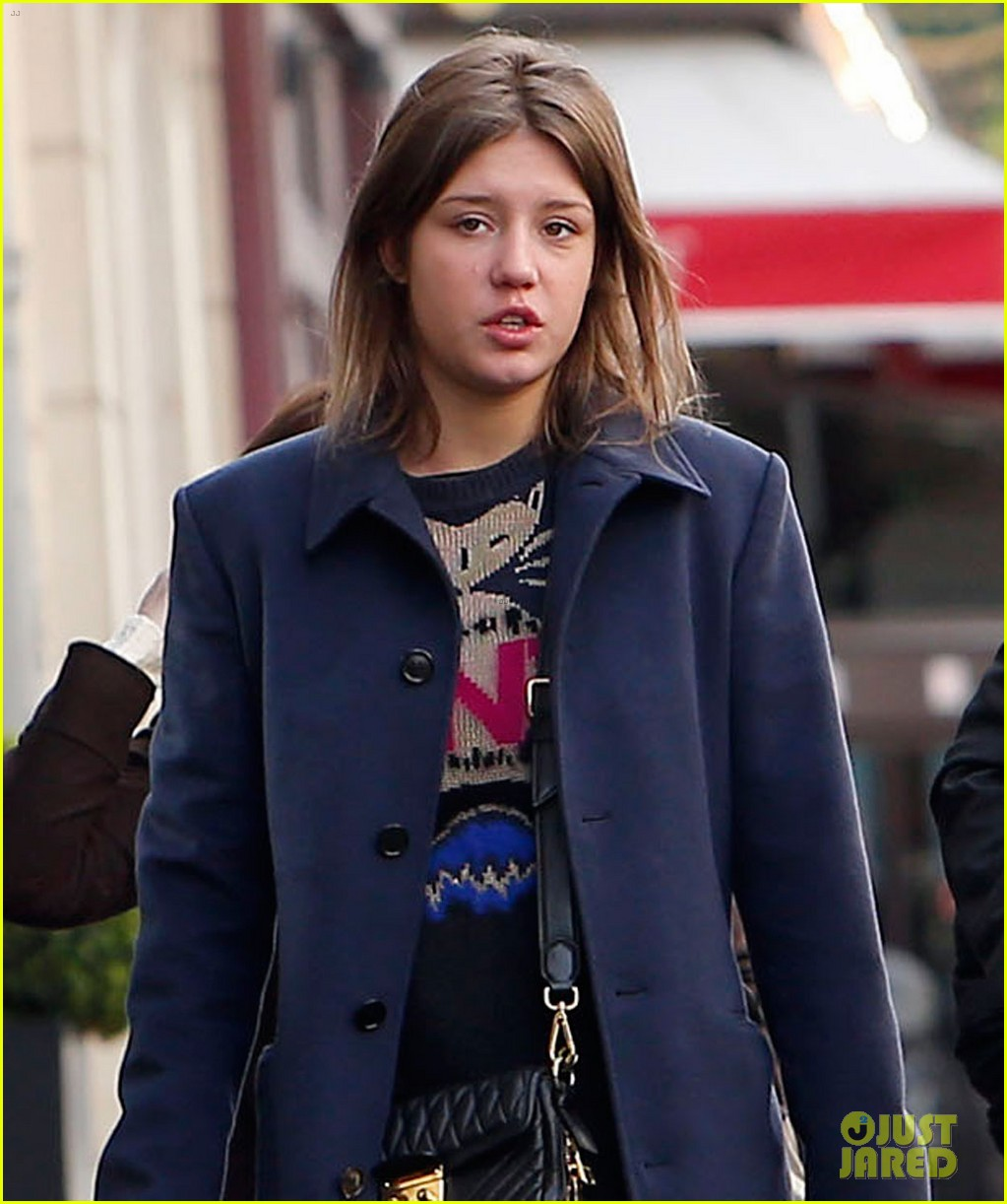 sean penn adele exarchopoulos another day in paris 03