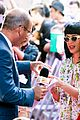 katy perry excites australian fans with her colorful spirit 02