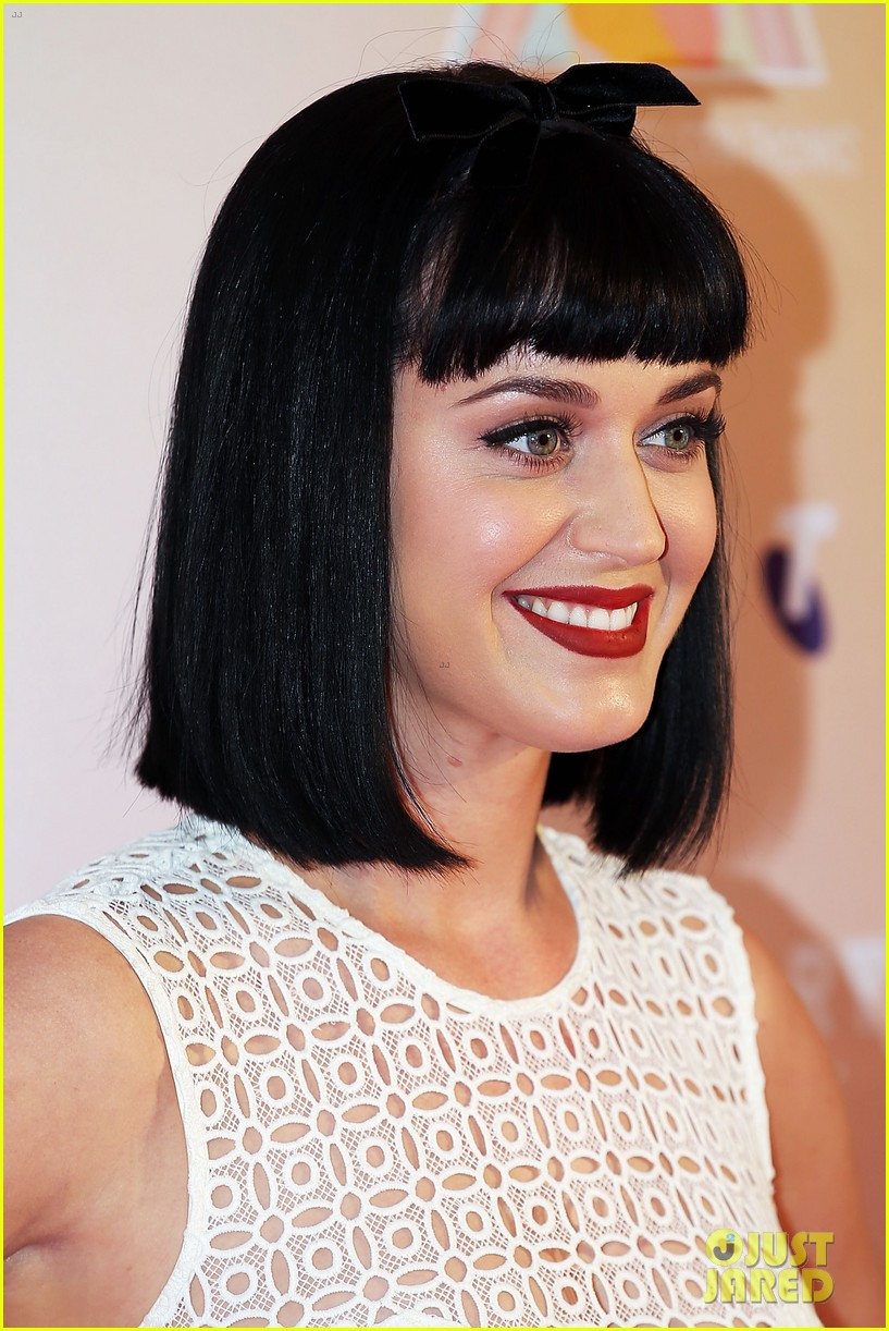 katy perry releases new dark horse remix for japan listen now 02