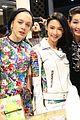 chloe sevigny mcm shanghai opening 06