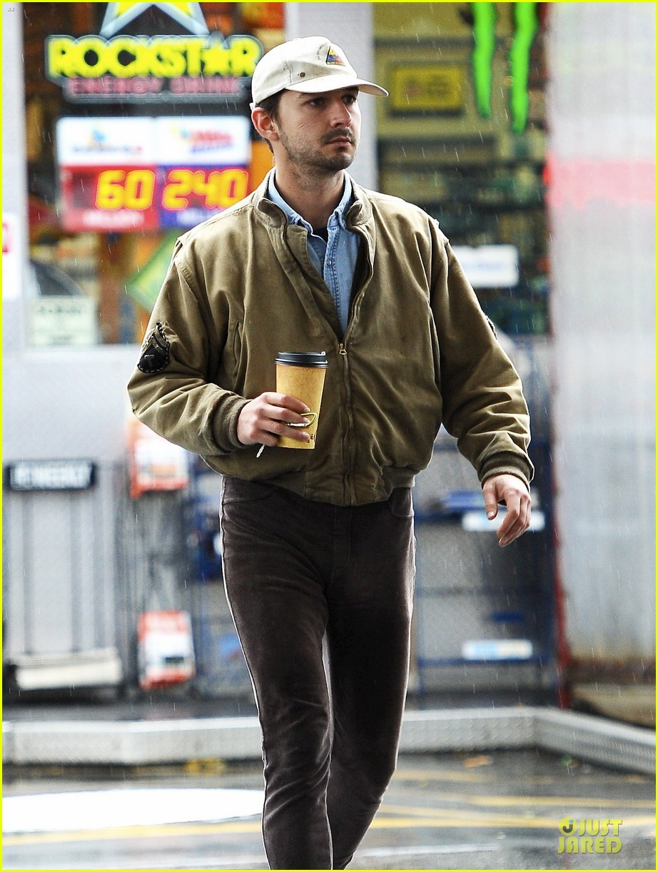 shia labeouf nymphomaniac will shock movies on demand viewers first 02