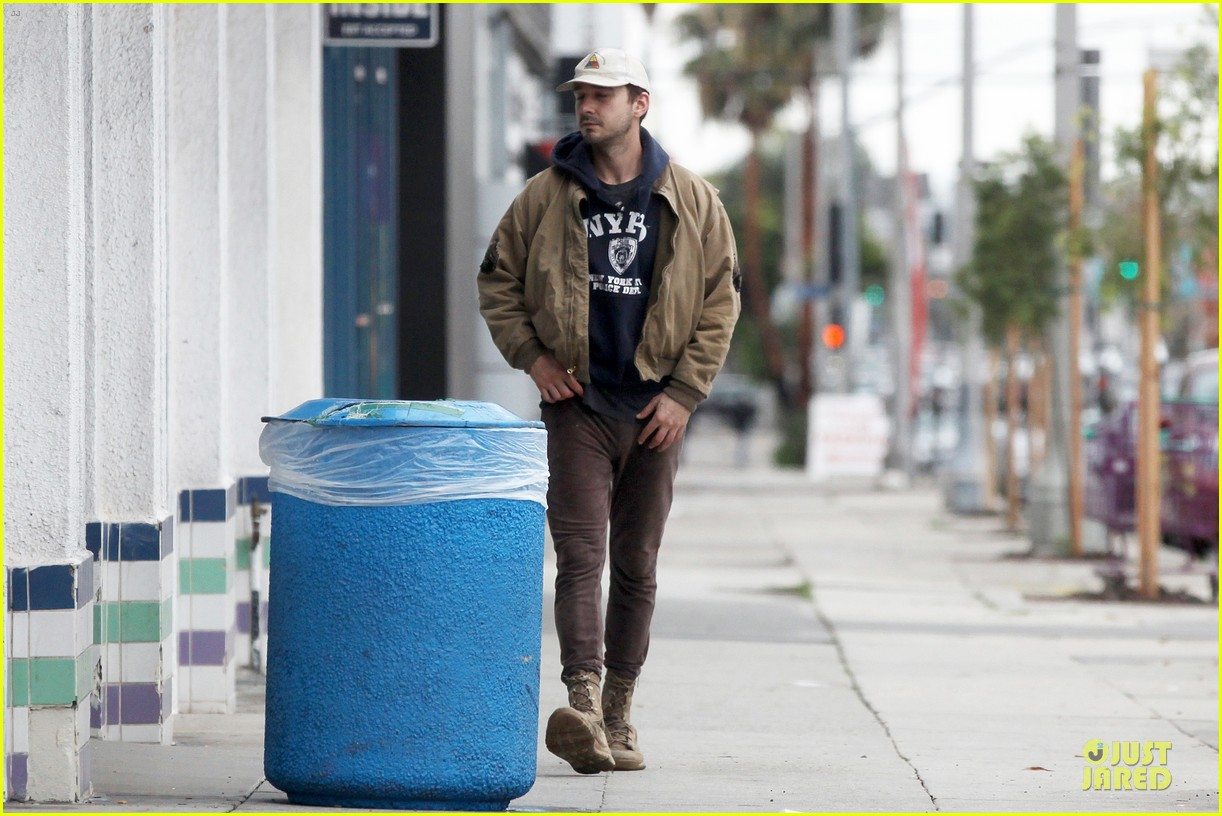 shia labeouf nymphomaniac will shock movies on demand viewers first 07
