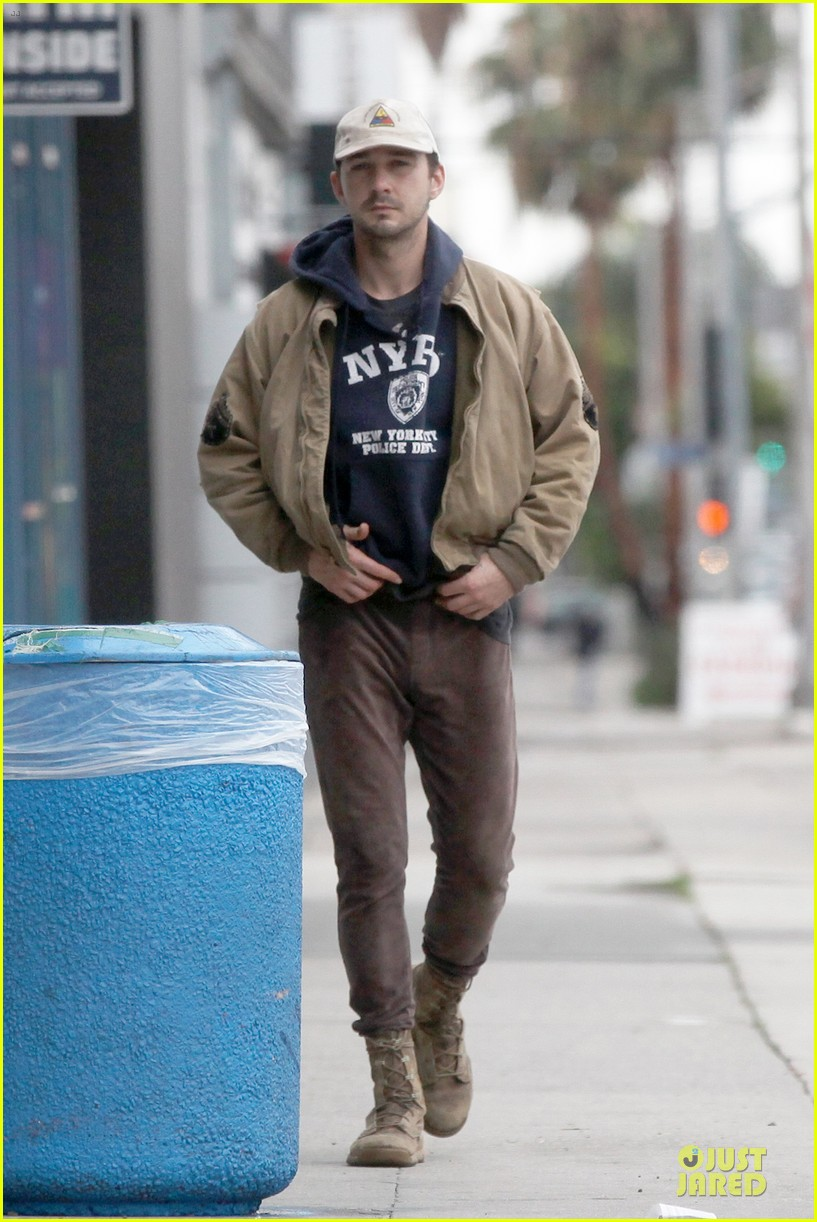 shia labeouf nymphomaniac will shock movies on demand viewers first 10