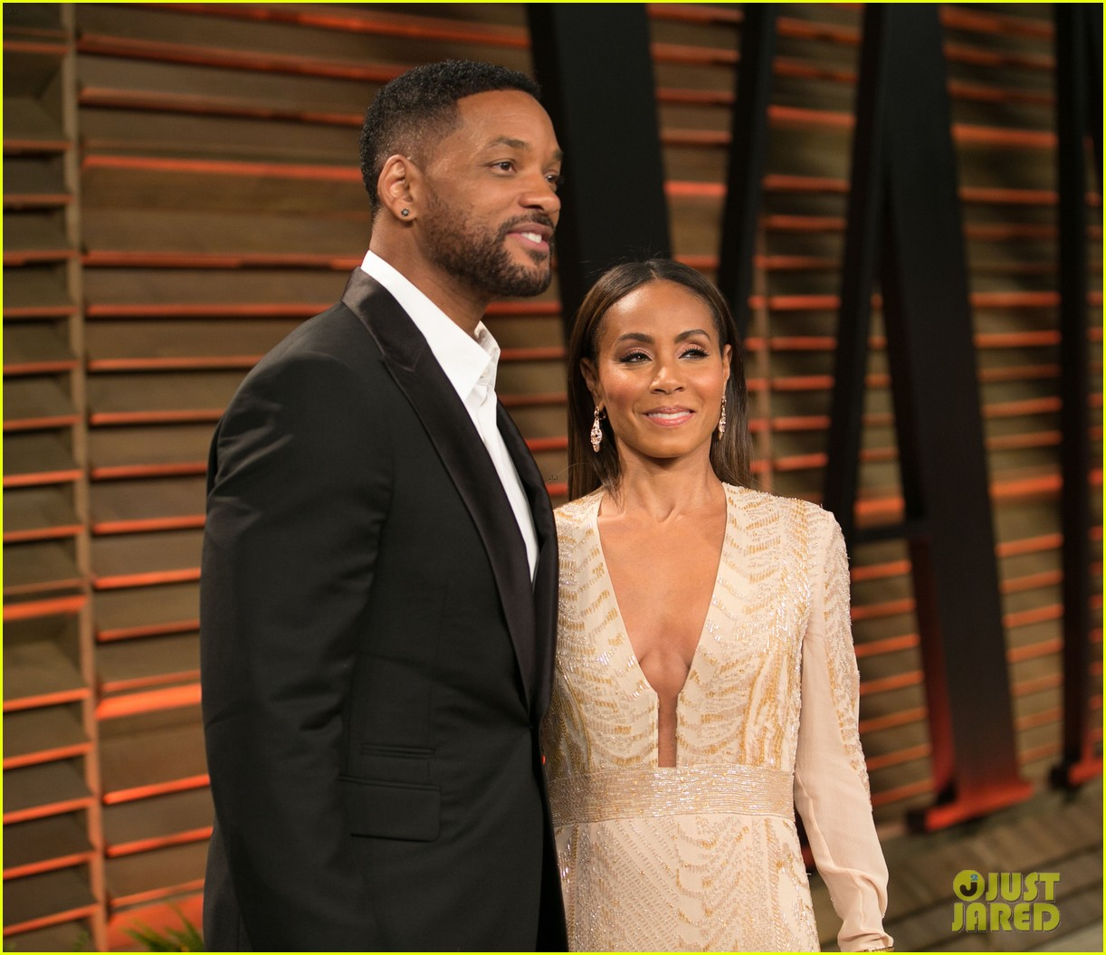will jada pinkett smith change clothes for oscars party 2014 04