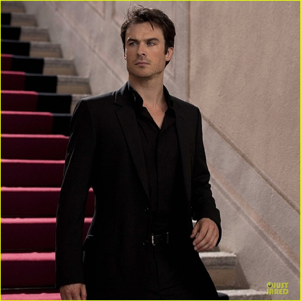 ian somerhalder seducing with azzaro pour homme 03