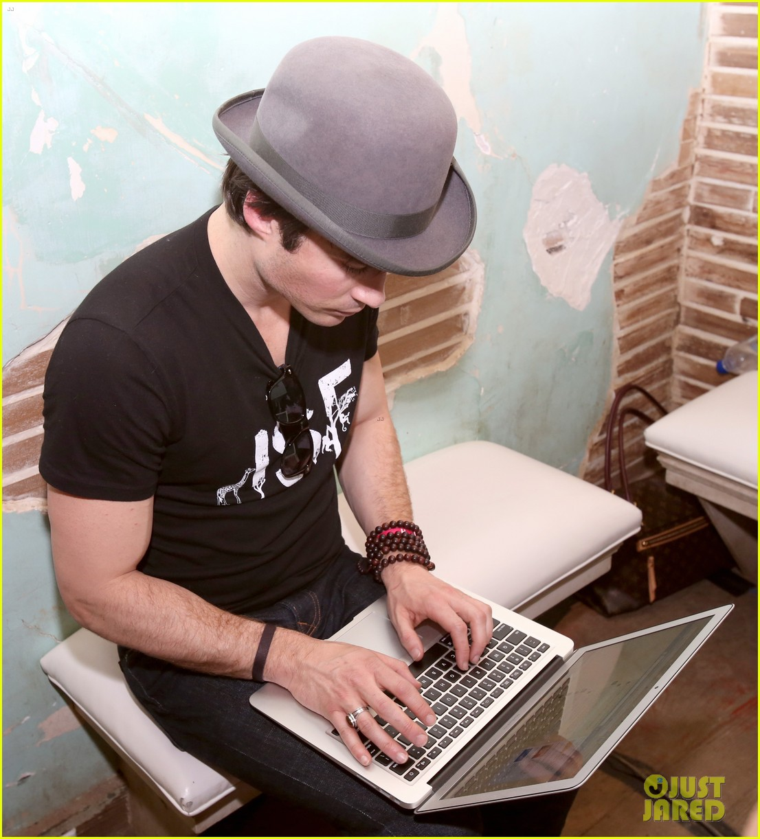 ian somerhalder sxsw buff arms 01