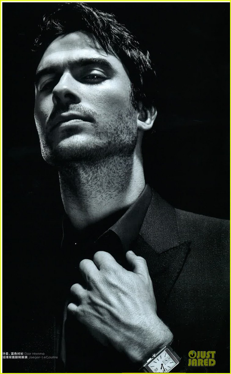 ian somerhalder sings smokey robinson classic in esquire 02