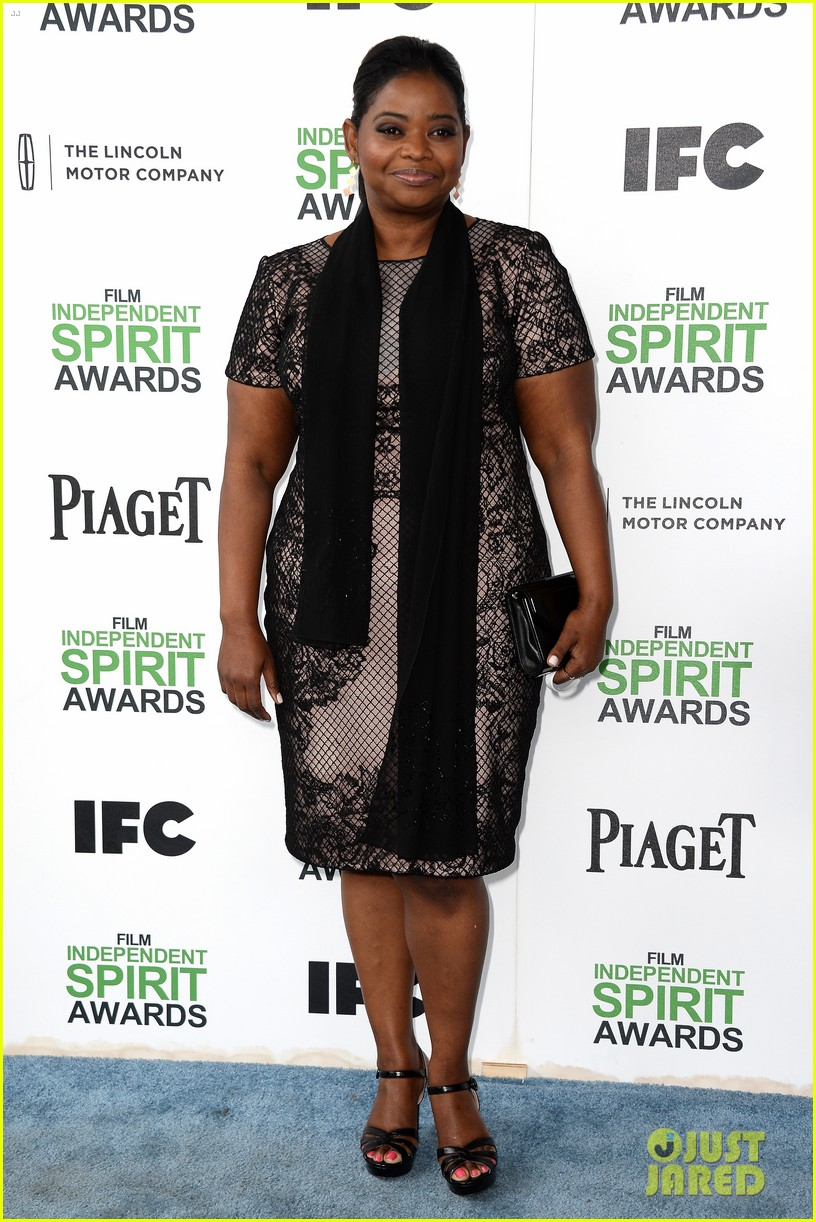 fruitvale station wins best first feature at spirit awards 2014 063063037
