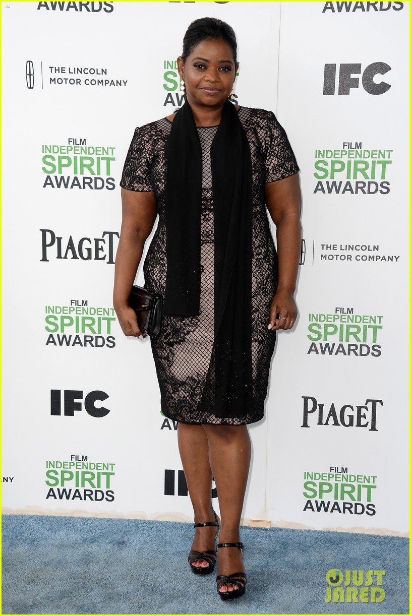 fruitvale station wins best first feature at spirit awards 2014 093063040