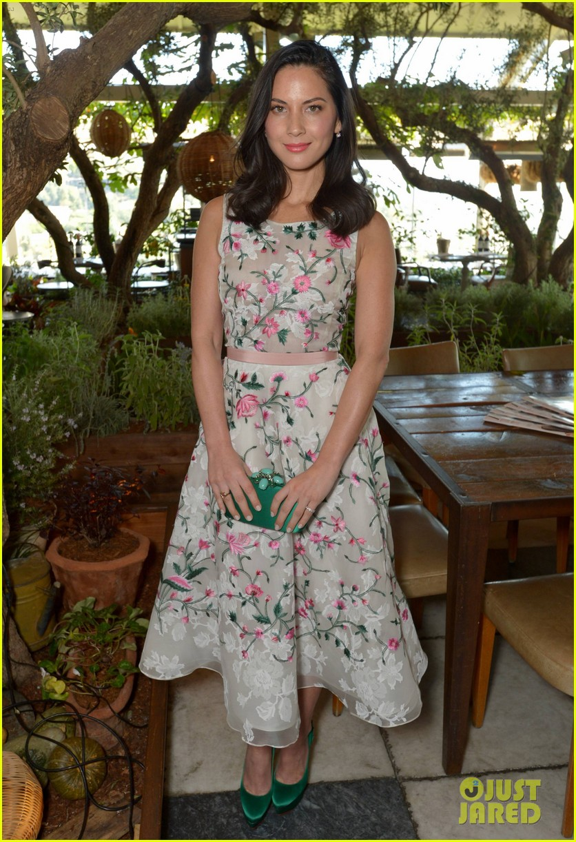 celebs celebrate hollywods top stylists at thr 05