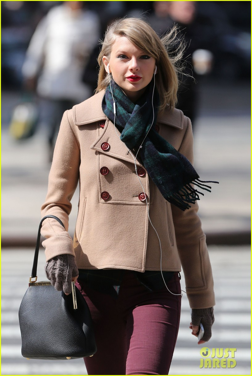 taylor swift 20 million nyc apartment 06