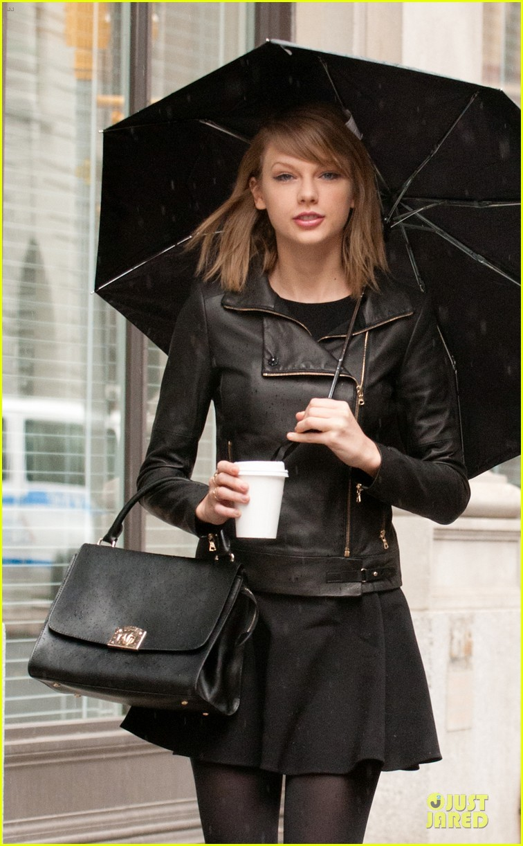 taylor swift inspired hot chelle rae 04